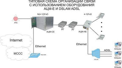 acmtesh1_400