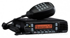 Kenwood Nexedge NX-800K2