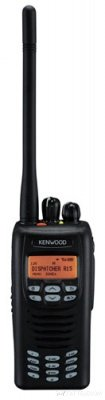 Kenwood Nexedge NX-200K2
