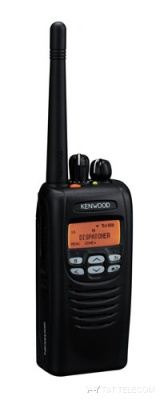 Kenwood Nexedge NX-200K