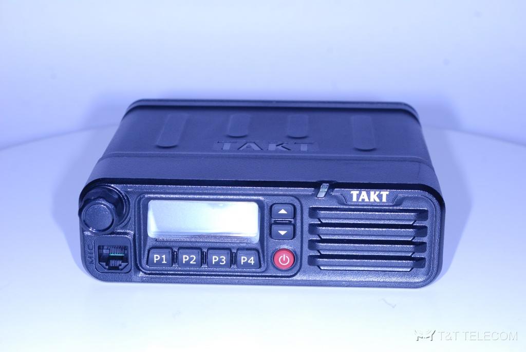 радиостанция такт 201 инструкция по эксплуатации - фото 6