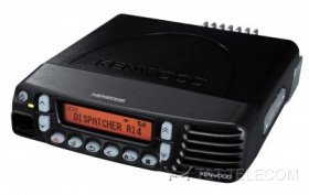 Kenwood Nexedge NX-800K